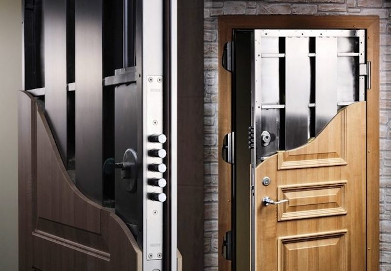 everything-you-n…t-security-doors